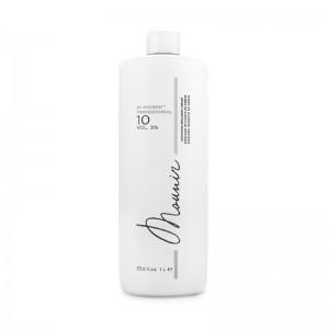 Mounir Oxidizing Emulsion Cream 10Vol. 3%