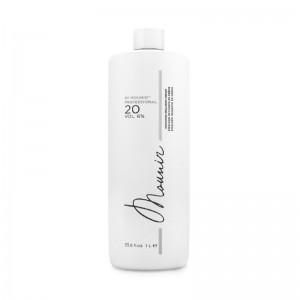 Mounir Oxidizing Emulsion Cream 20Vol. 6%