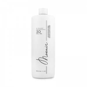 Mounir Oxidizing Emulsion Cream 30Vol. 9%