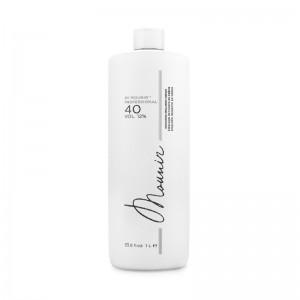 Mounir Oxidizing Emulsion Cream 40Vol. 12%