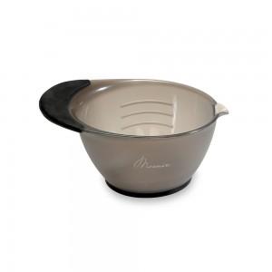 Tinting Bowl – Large