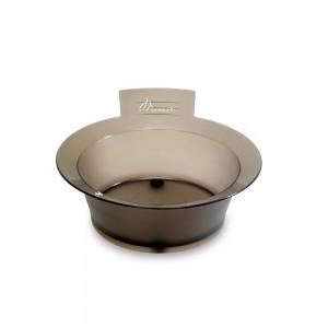 Tinting Bowl – Small