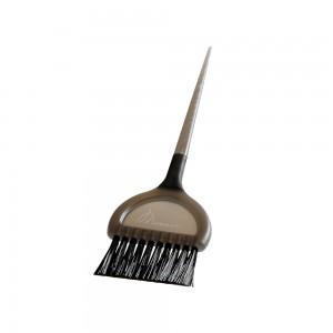 Tinting Brush - Large