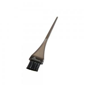 Tinting Brush - Small