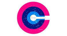 Gold for Women's Aid in 2013 Creative Circle awards