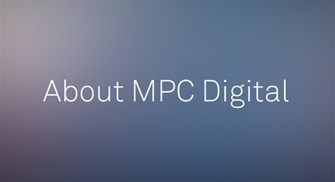 MPC Digital