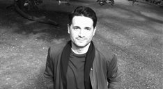 Tim Dillon joins MPC New York as Executive Producer of Digital/Experiential
