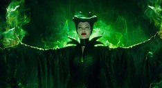 New TV spot released for Disney's Maleficent