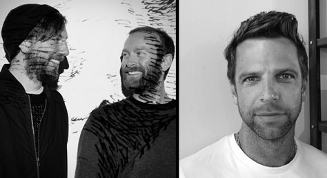 MPC London announce new creative hires