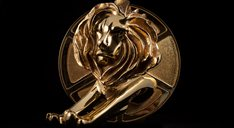 MPC wins only VFX Gold Lion awarded Cannes 2014