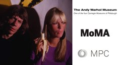 The Warhol, MoMA & MPC partner to digitize complete Warhol film collection