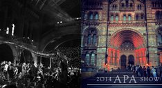 MPC London celebrates another outstanding year in advertising at the 2014 APA Show