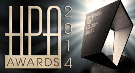 MPC Film receive HPA nomination for VFX of Maleficent