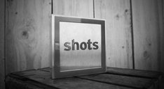 MPC Advertising named shots Post Production Company of the Year 2014