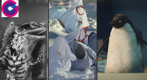 MPC scores three out of six CGI nominations in Creative Circle shortlist