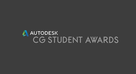 MPC sponsors CG Student Awards 2015