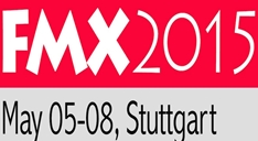 MPC head to FMX 2015