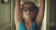 John Lewis Home Insurance, Tiny Dancer