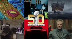 MPC Adds Magic to an Array of Super Bowl 50 Commercials