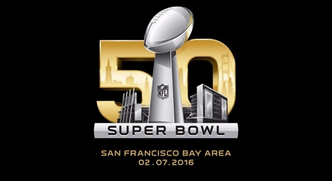 Film VFX work in 3 movies unveiled at Superbowl 50