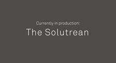 The Solutrean