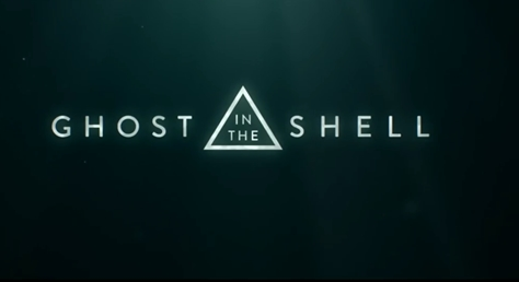 "Ghost in the Shell | Featurette: ""Mamoru Oshii"""