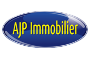Logo ajp 64 1ad2919db08d