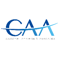 Logo caa 100x40 0418 801 21152607161a