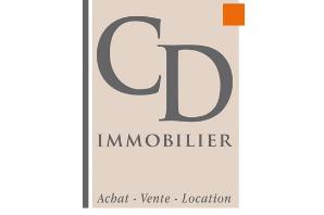 Logo cd immo 728 dd2db752d7c1