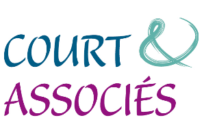 Logo court 725 eefd5ffd7456