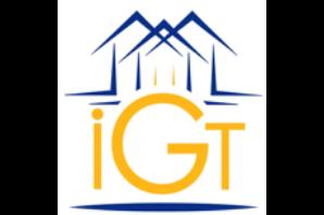 Logo igt 300816 947 d8119b7d952a