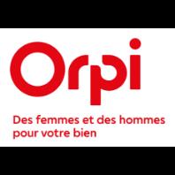 Logo orpi sept 2018 261 19498b0a08d7