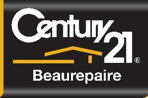 Logo century21 beaurepaire 680 c78f80da6b90