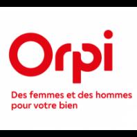 Logo orpi 245 1c9af4ed2831