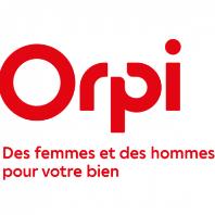 Logo orpi 272 2b1c7c90dc86