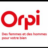 Logo orpi 989 d0b3e63e50fc