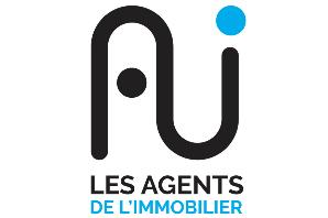 Logo agents immo 835 60325afdc970