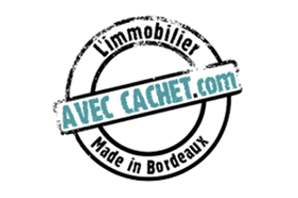 Logo aveccachet 838 0624ffe07cc7