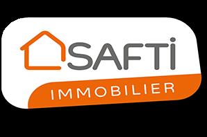 Logo safti 813 dcfee4e719c3