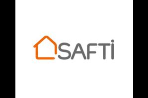 Safti 332 191f3aac1caf