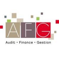 Afg logo 699 d89d4193ed07