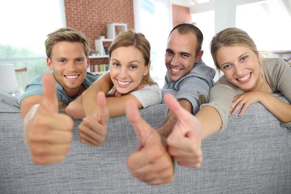 Shutterstock 226827334 1 ece91785 a043 48d8 85f4 f7ae94fa67c2