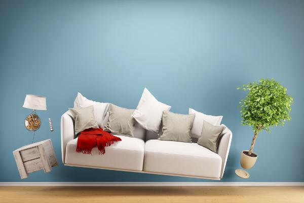 Shutterstock 337441691 1 300972d5 140d 4201 992d a7f93b8ddf43