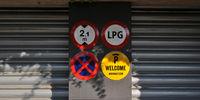 Mpi spa v3 signs 2