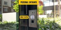 Garaze mrparkit update 3 9454 ring min