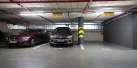 Mpi sok garaz 4web min
