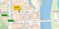 Mpi garaze mpi ricni map navigace velka