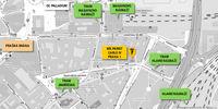 Carloiv parkovaci listek mapa