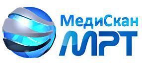 """Центр """"МедиСкан"""""""