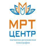 МРТ центр